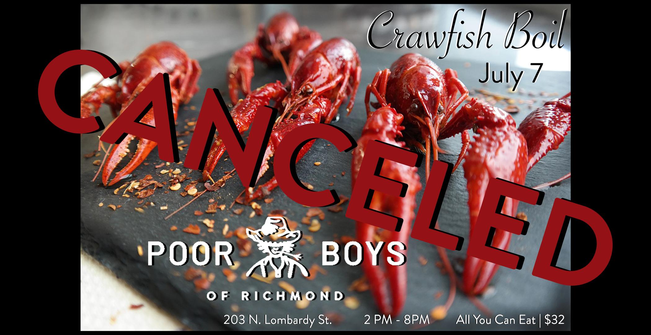 Canceled Crawfish Boil Eventbrite.png