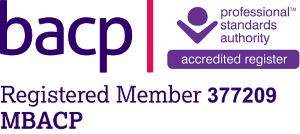 BACP Logo - 377209 smaller.png
