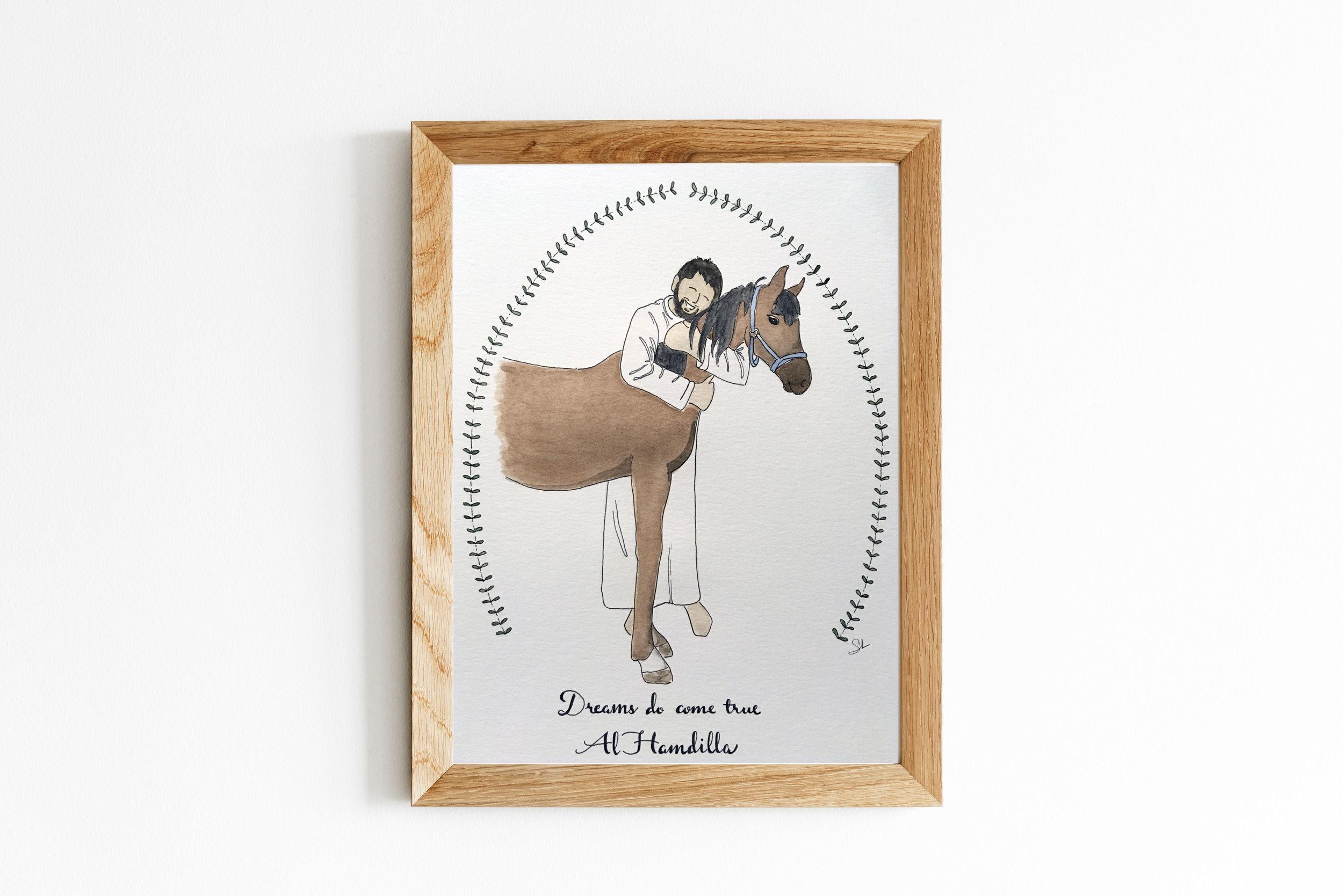 horse mockup.jpg