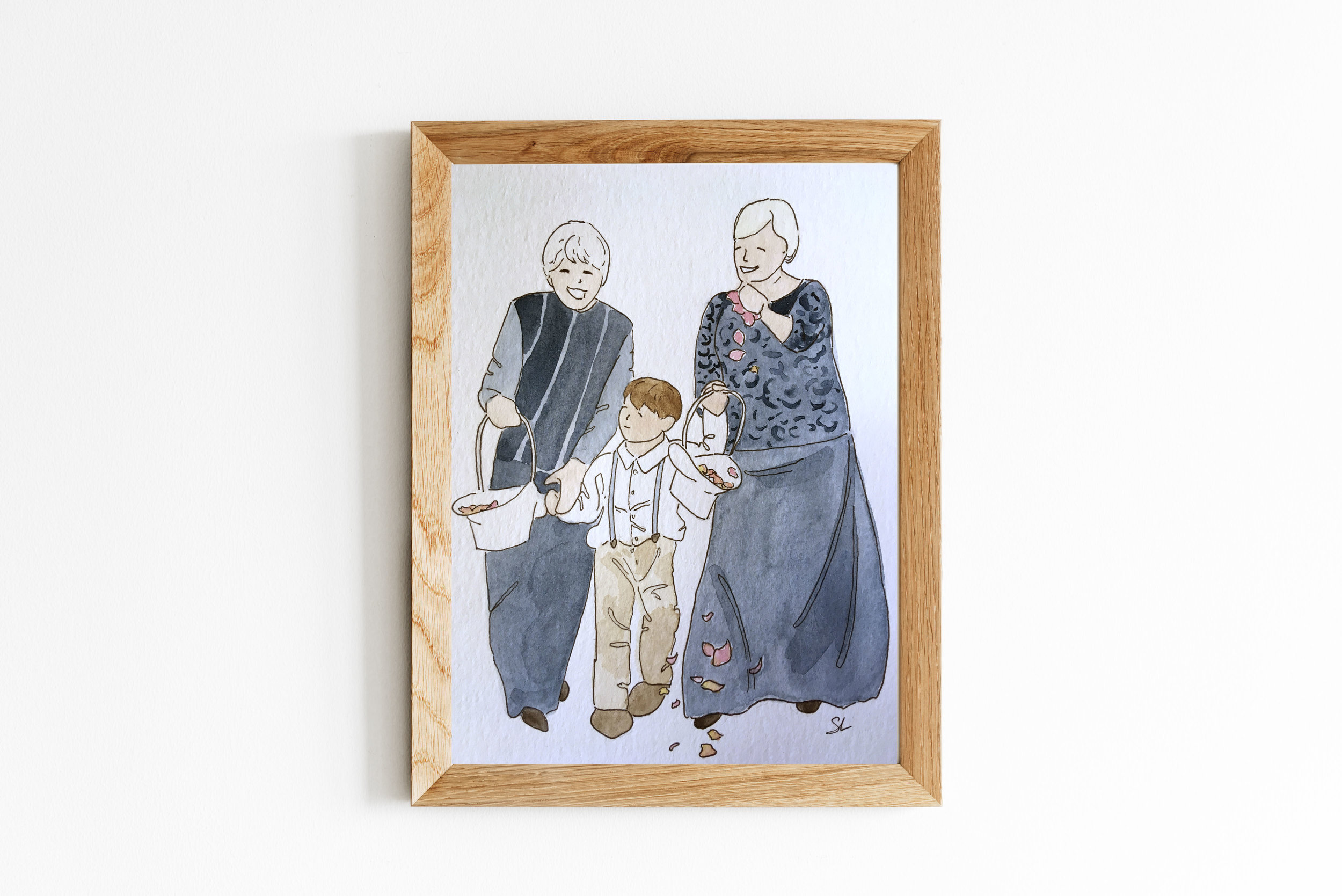 grandmothers mockup.jpg
