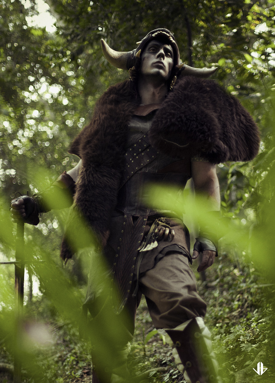 landon_viking.jpg