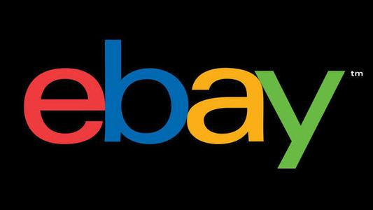 Didn't find what you were looking for? - Check our eBay store or call us today!