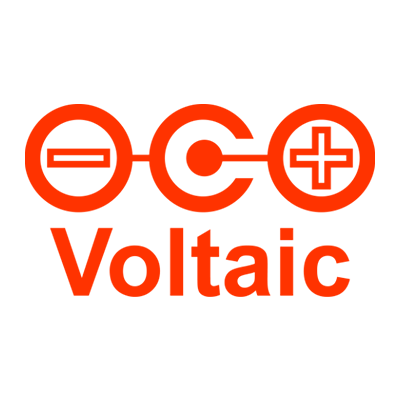 The Voltaic Systems