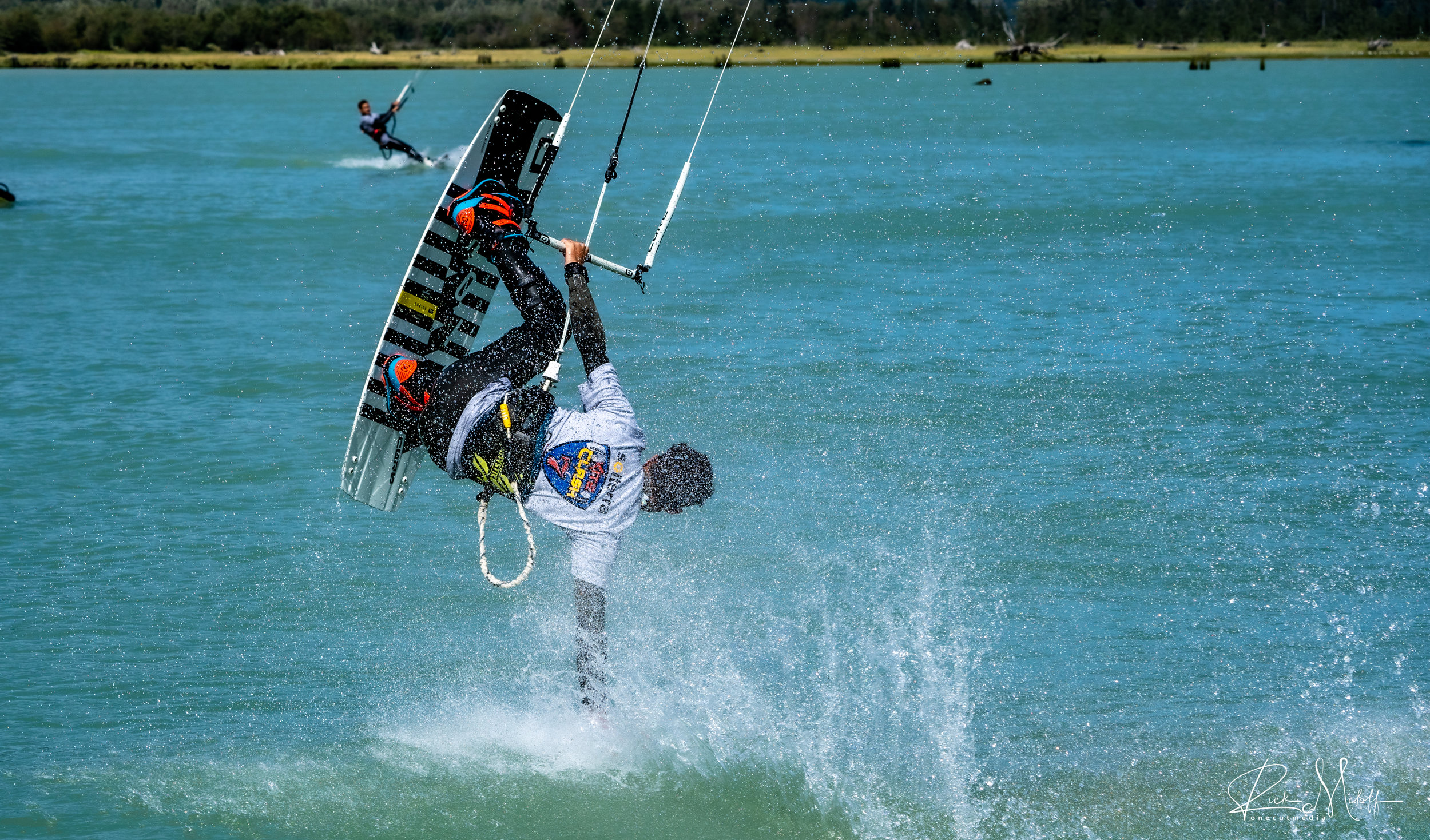kite-clash-rider-rick-meloff