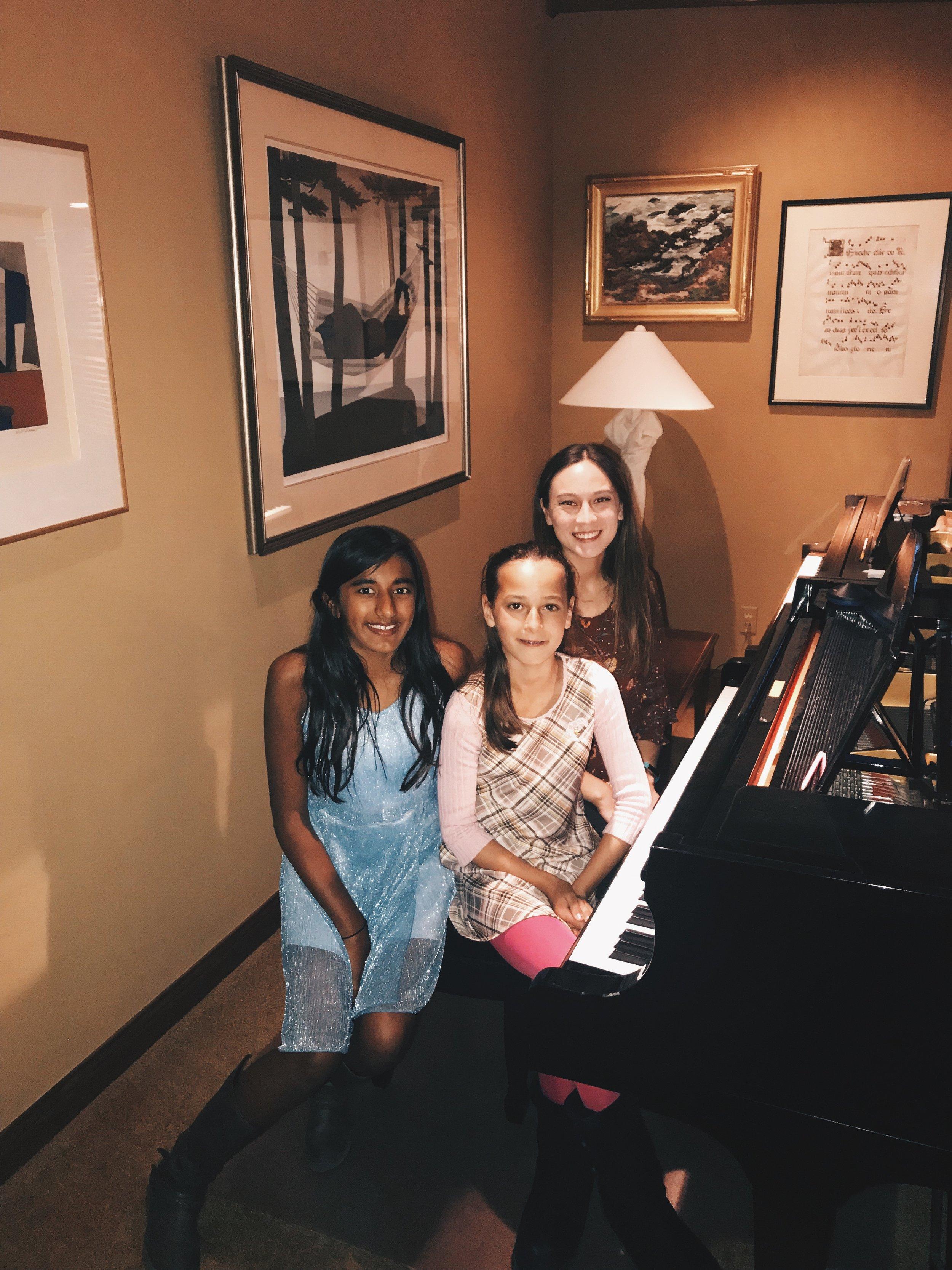 Dani and Rehya Fall Recital 2017.JPG
