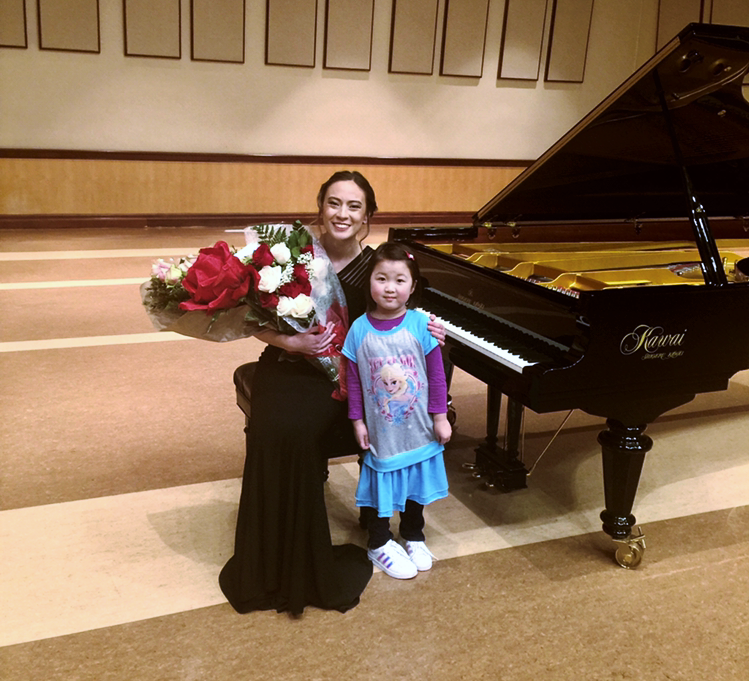 Sofia Senior Recital (3).PNG
