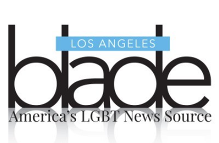 Read Article here:  https://www.losangelesblade.com/2018/06/06/between-the-shades-doc-gets-to-the-shared-heart-of-the-lgbtqi-community/
