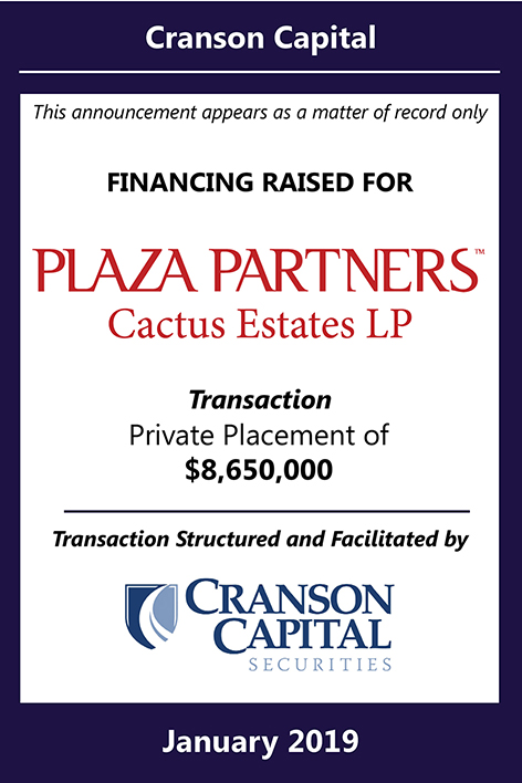 Plaza Partners Cactus Tombstone - Purple - Website - CORRECT logo SMALLER.jpg