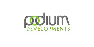 logo crop website 4.png