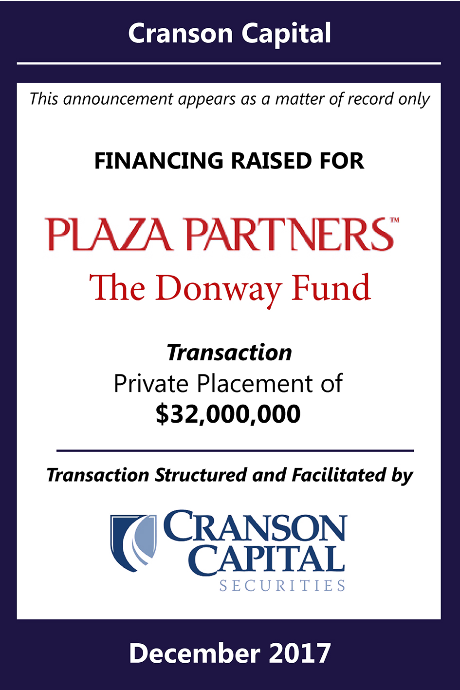 Plaza Parters - The Donway Fund_Tombstone - website SMALL.jpg
