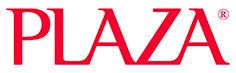 smallPlaza logo website.jpg