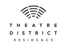 small for website widmer theater district logo.jpg