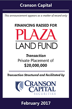 Plaza Land Fund Feb 2017 small website.jpg