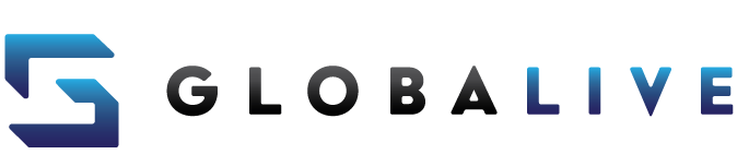 globalive logo 2.png