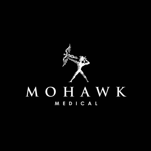 Mohawk Medical Logo.jpg