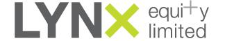 LynxEquityLOGO1.jpg