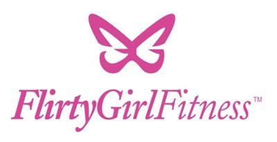 Flirty-Girl-logox.jpg
