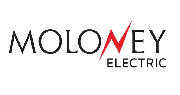 moloney logo.jpg