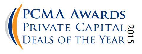 PCMA 2015 logo.JPG