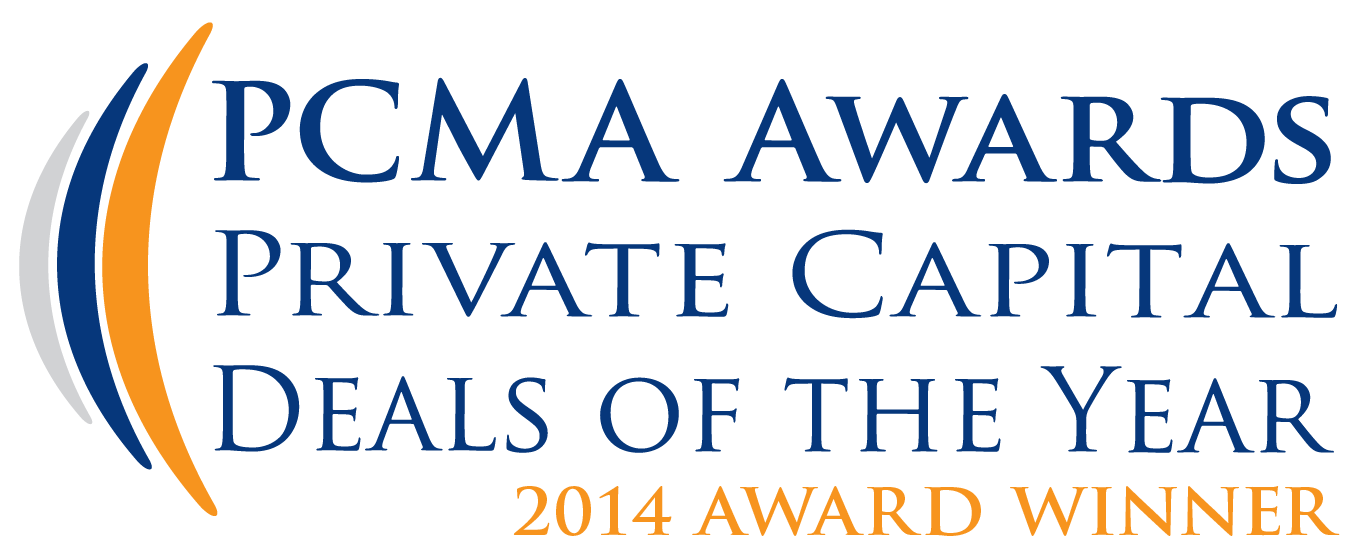 PCMA_awards_logo_winner_high_res.png
