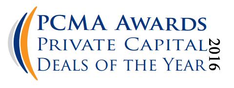 PCMA 2016 logo.jpg