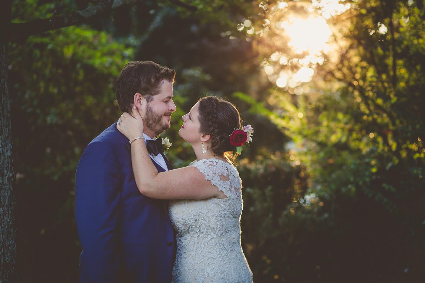 Weddings7.jpg