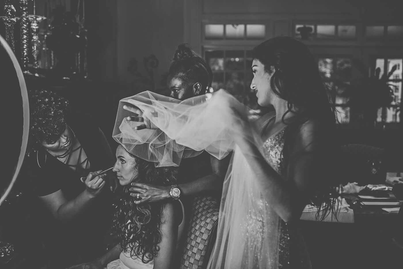 Weddings13.jpg