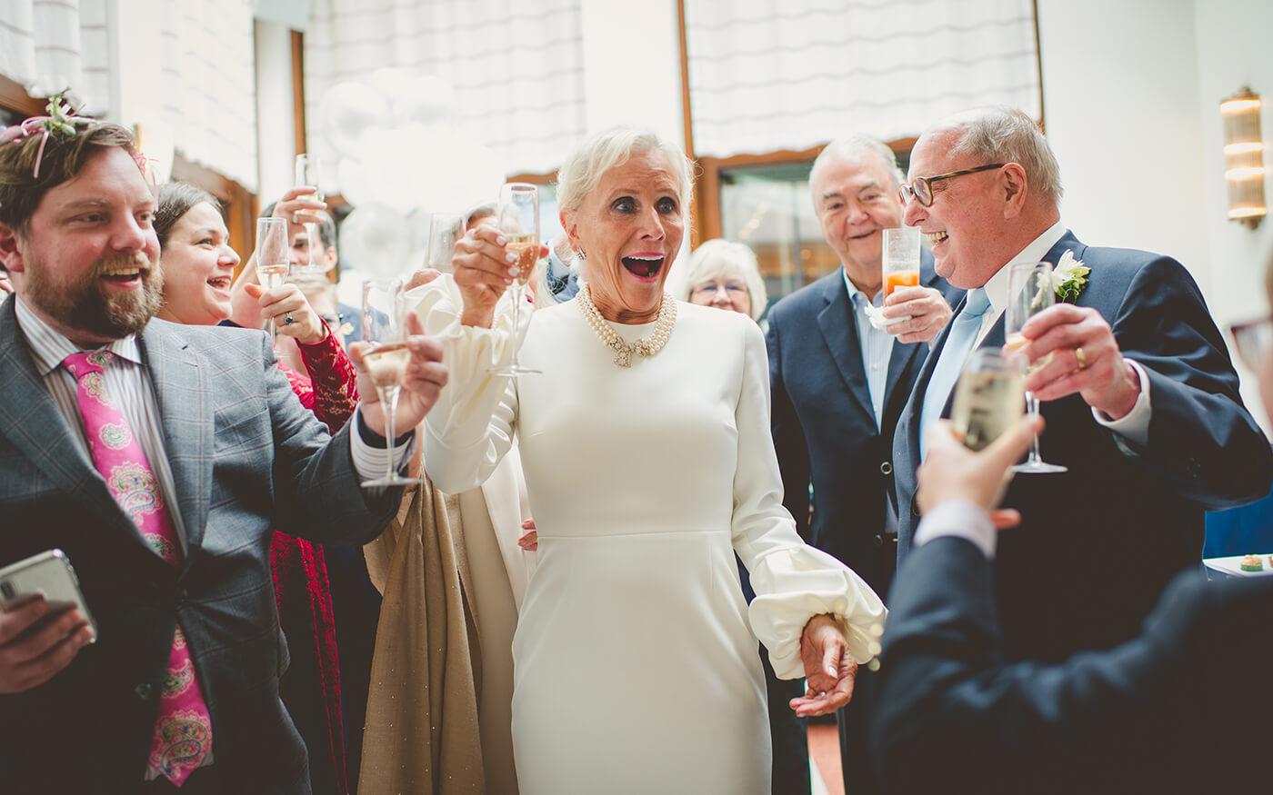 Weddings18.jpg