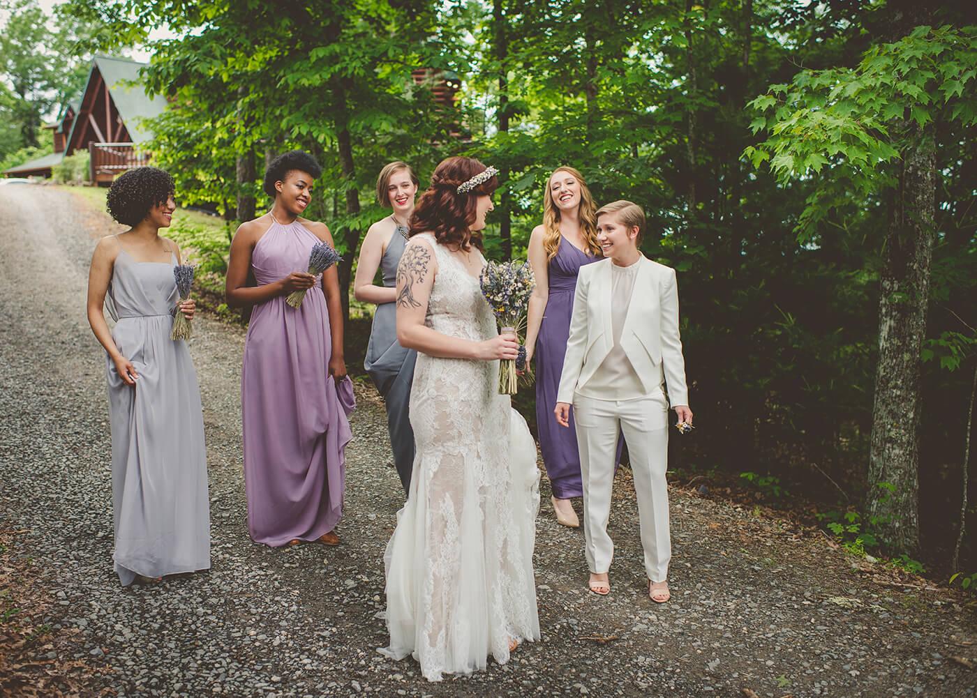 Weddings22.jpg