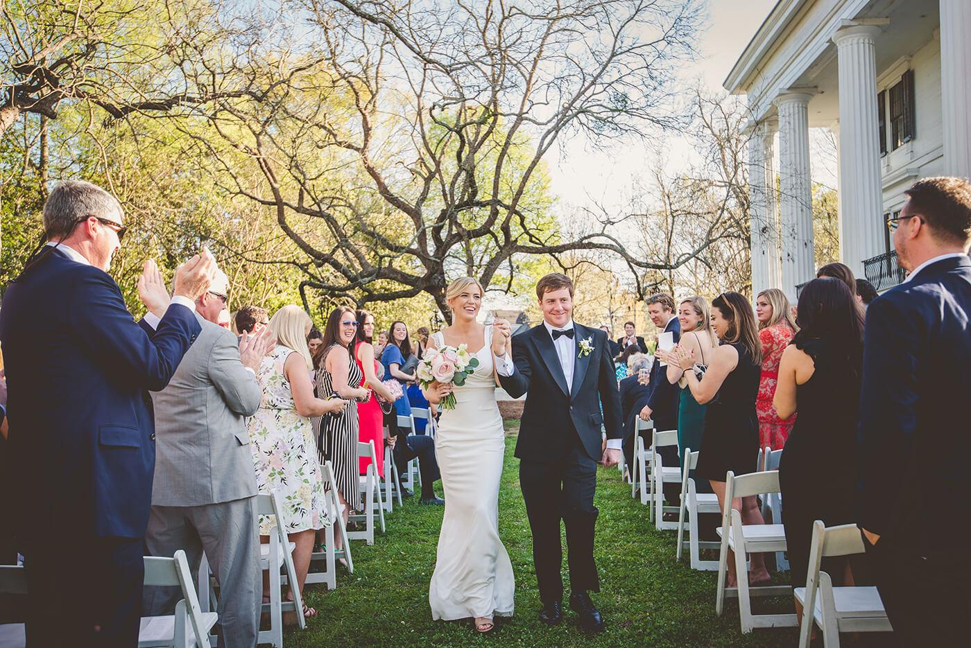 Weddings23.jpg