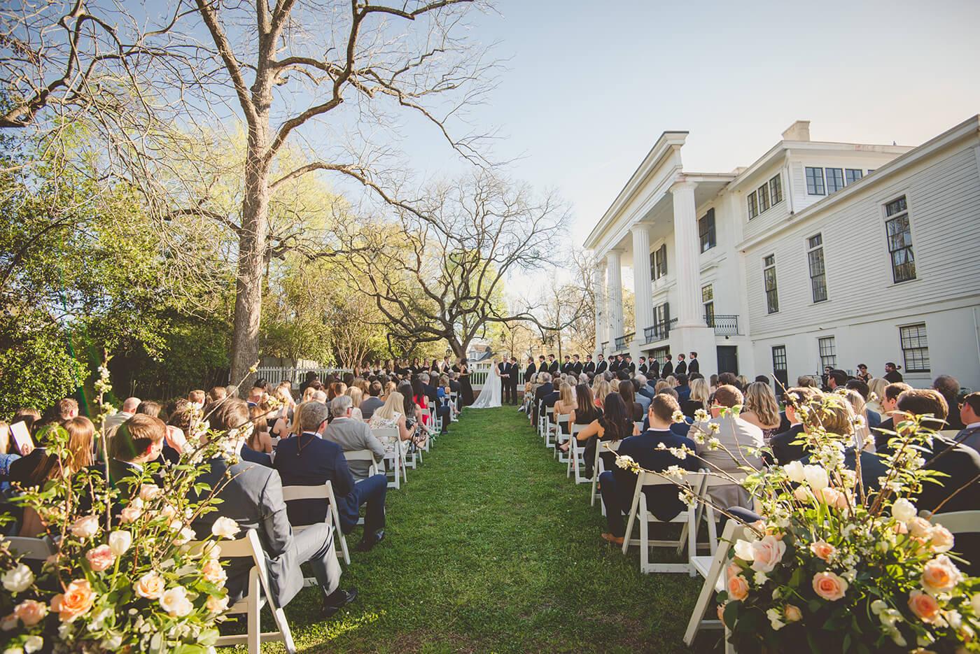 Weddings24.jpg
