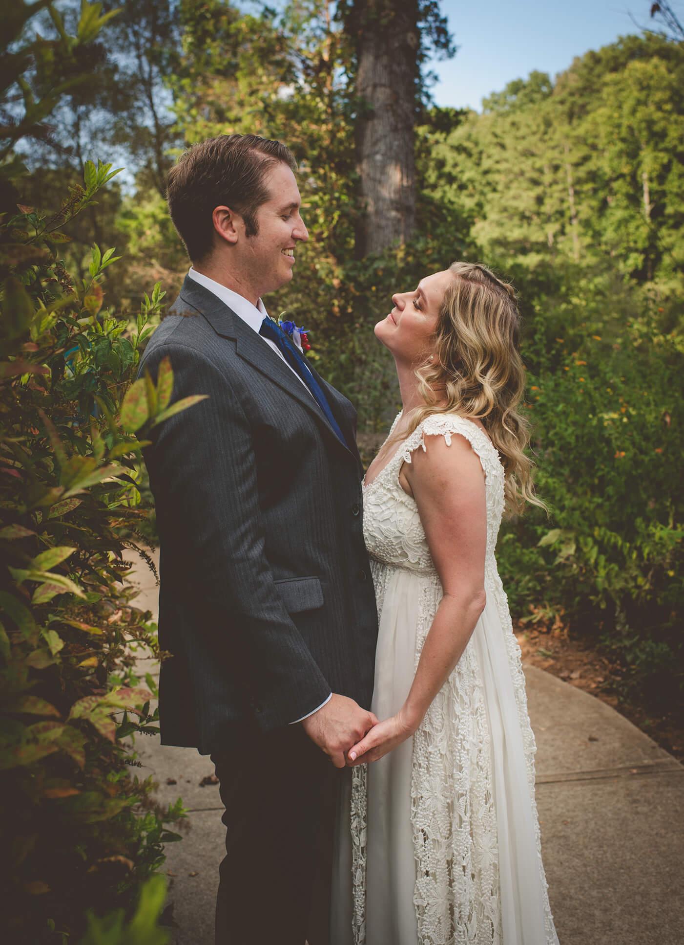 Weddings27.jpg