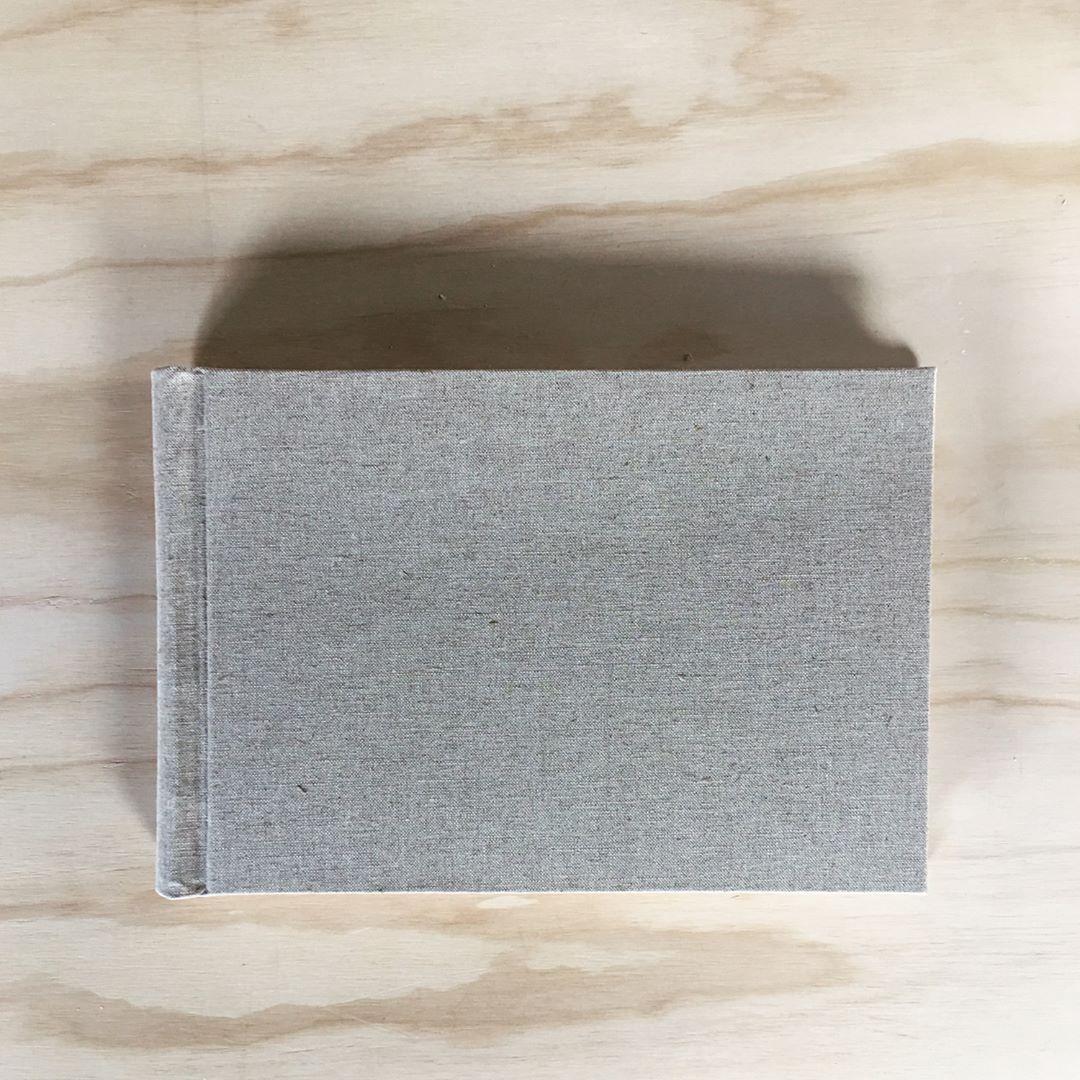 linen guestbook.jpg