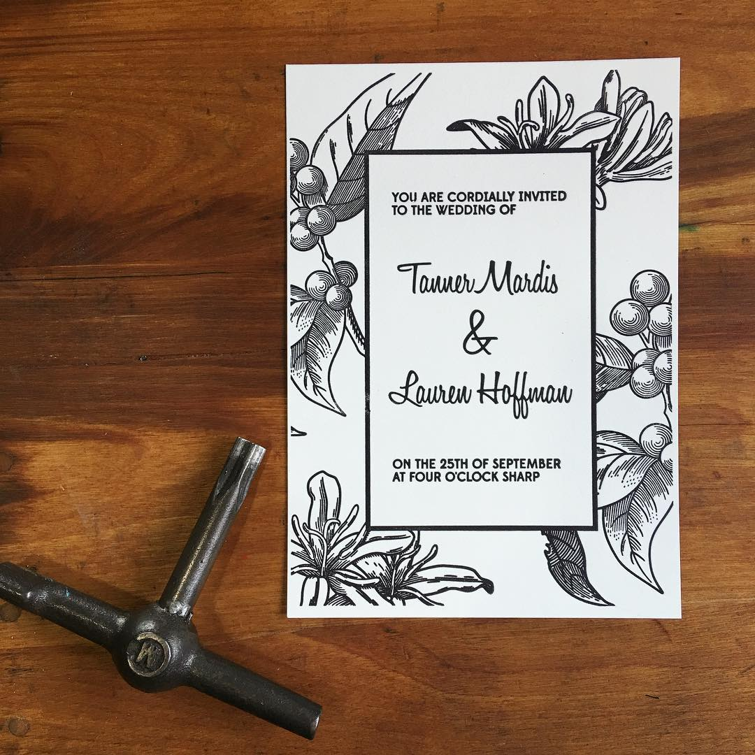 Mardis Wedding Invitations.jpg