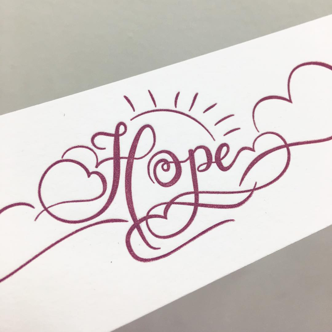 hope bookmark closeup.jpg
