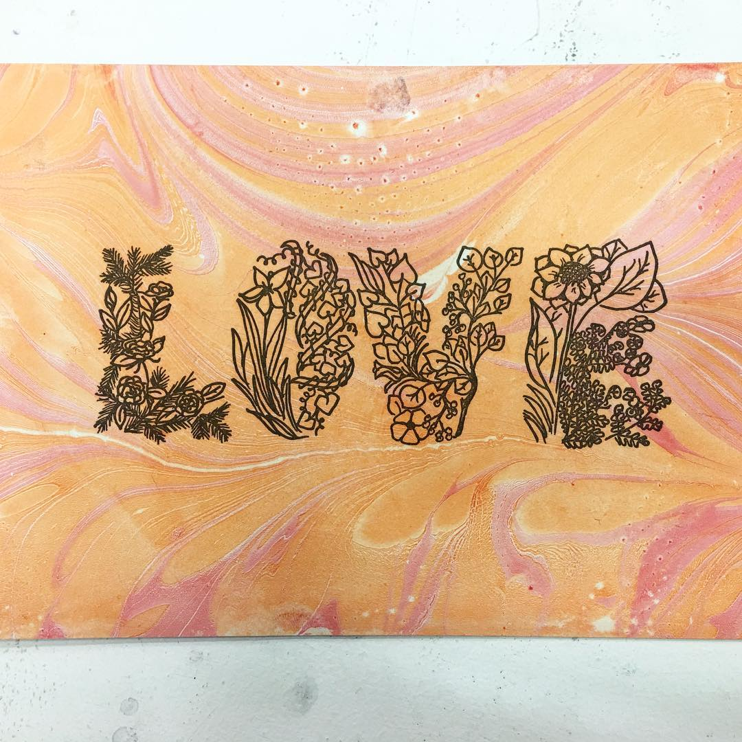 love marbled postcard.jpg