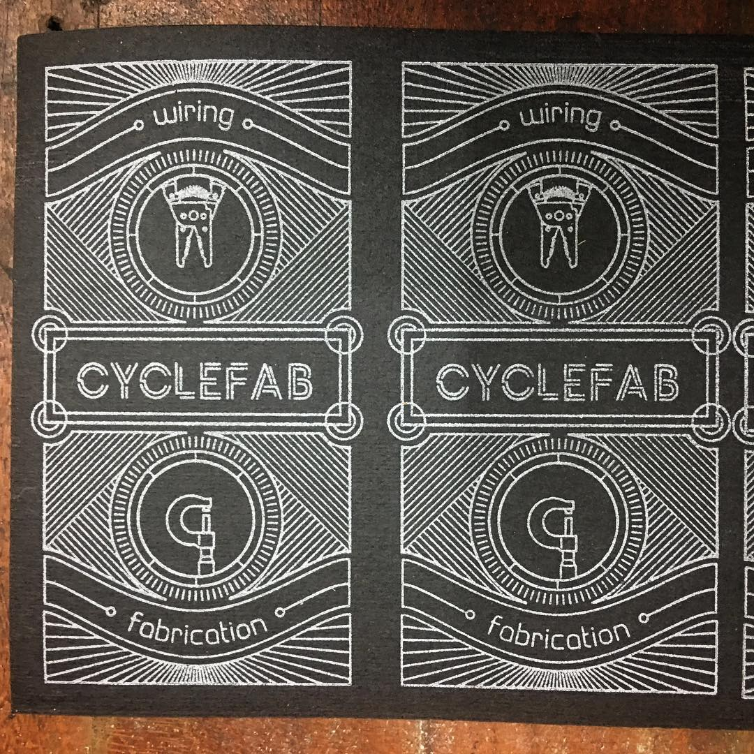 cyclefab business cards.jpg