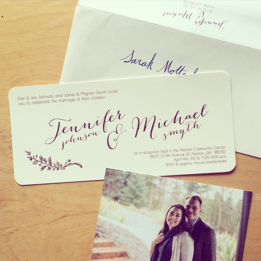 Smyth Wedding Invitations.jpg