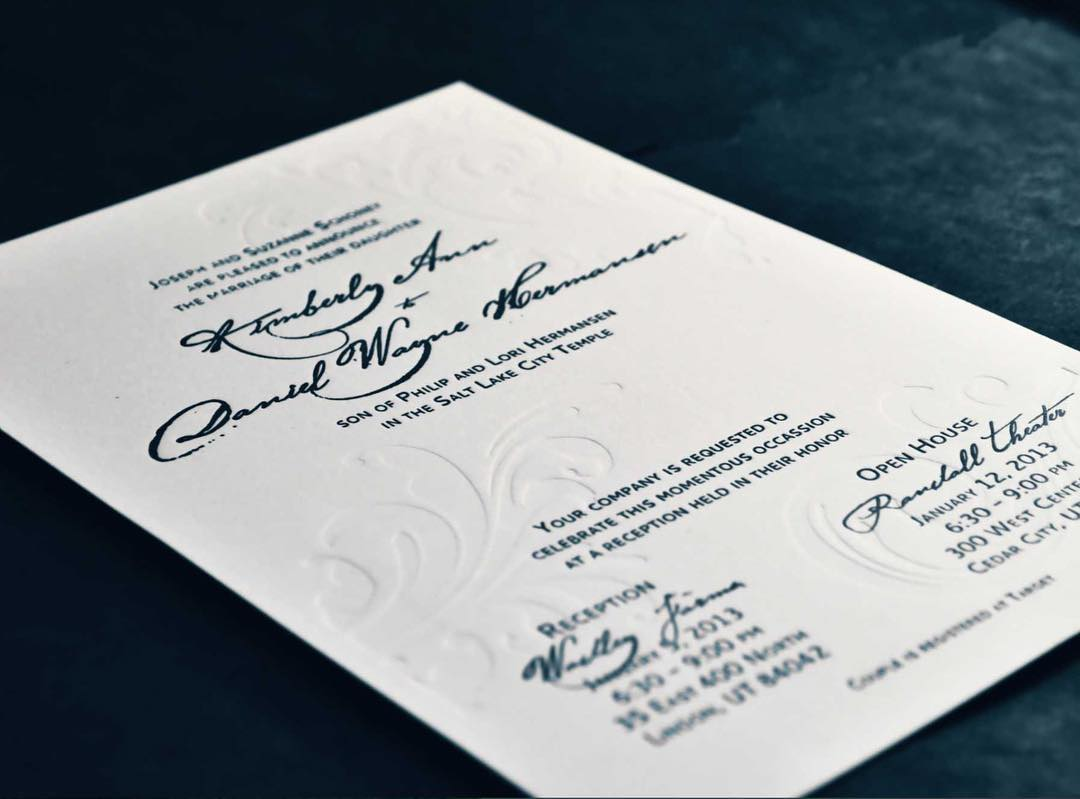 Hermansen Wedding Invitation.jpg