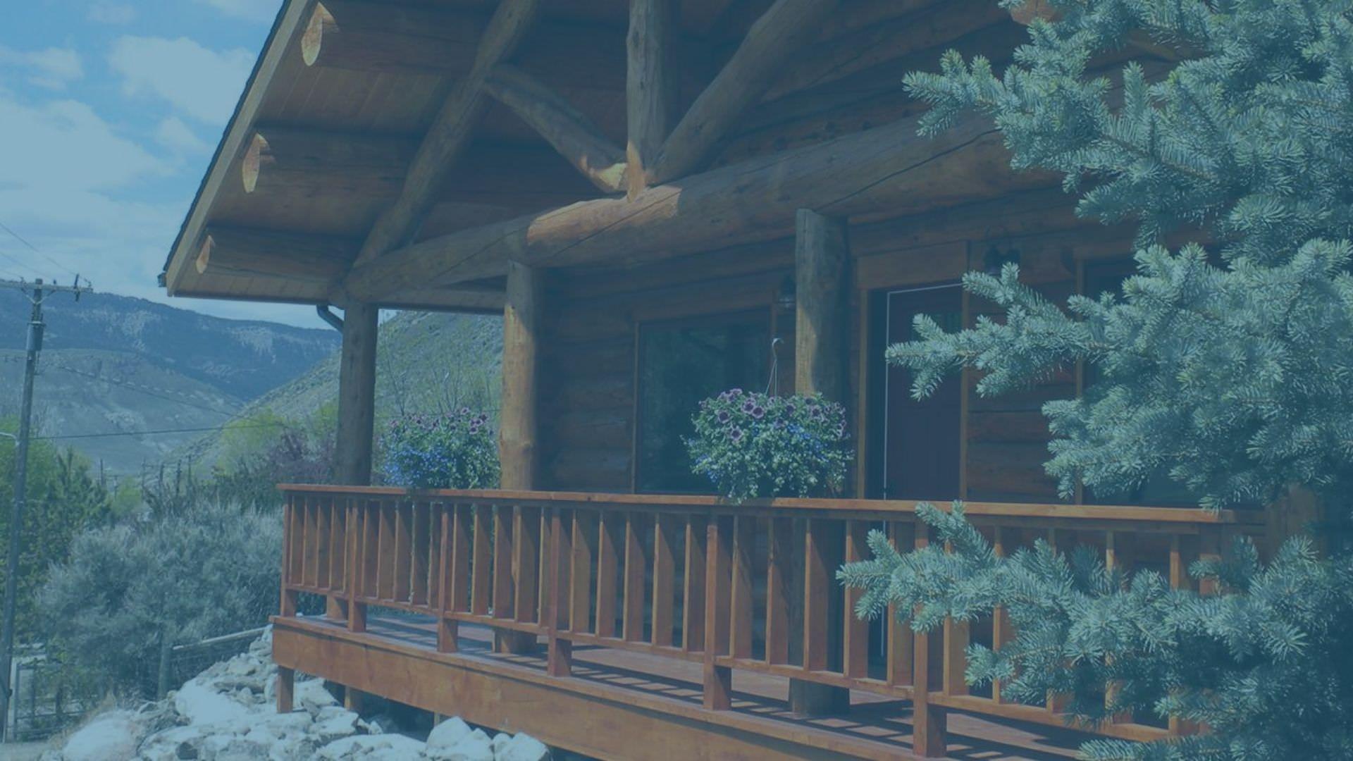 7-Day Yellowstone Adventure -
