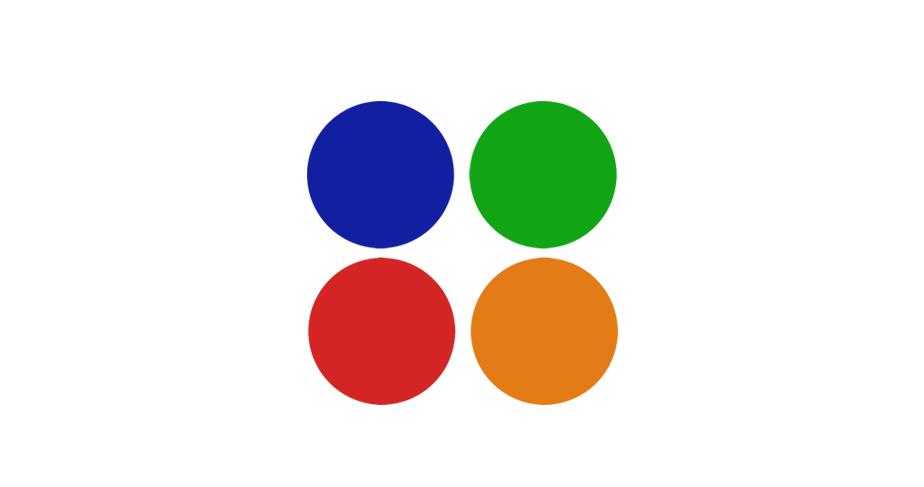 dots 2.jpg