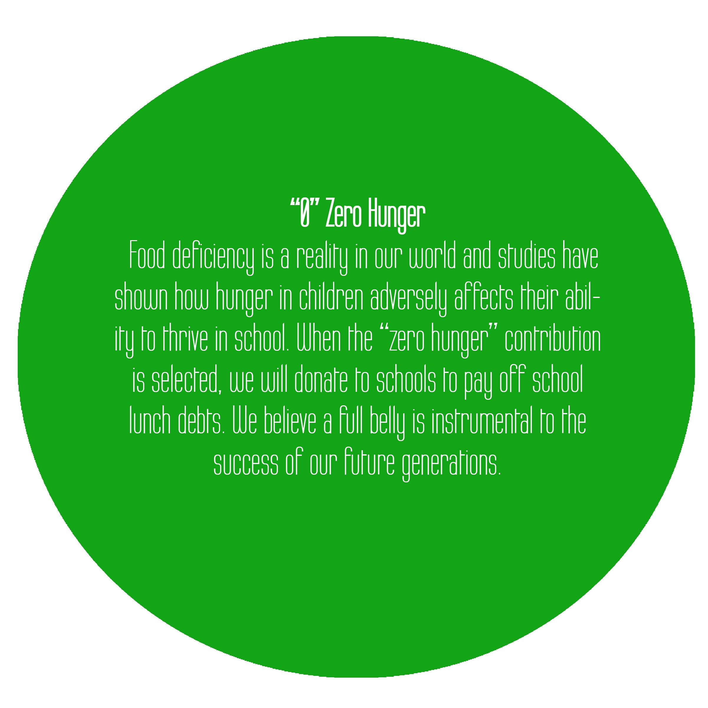 0 green dot.jpg