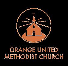 orangelogotransp.png
