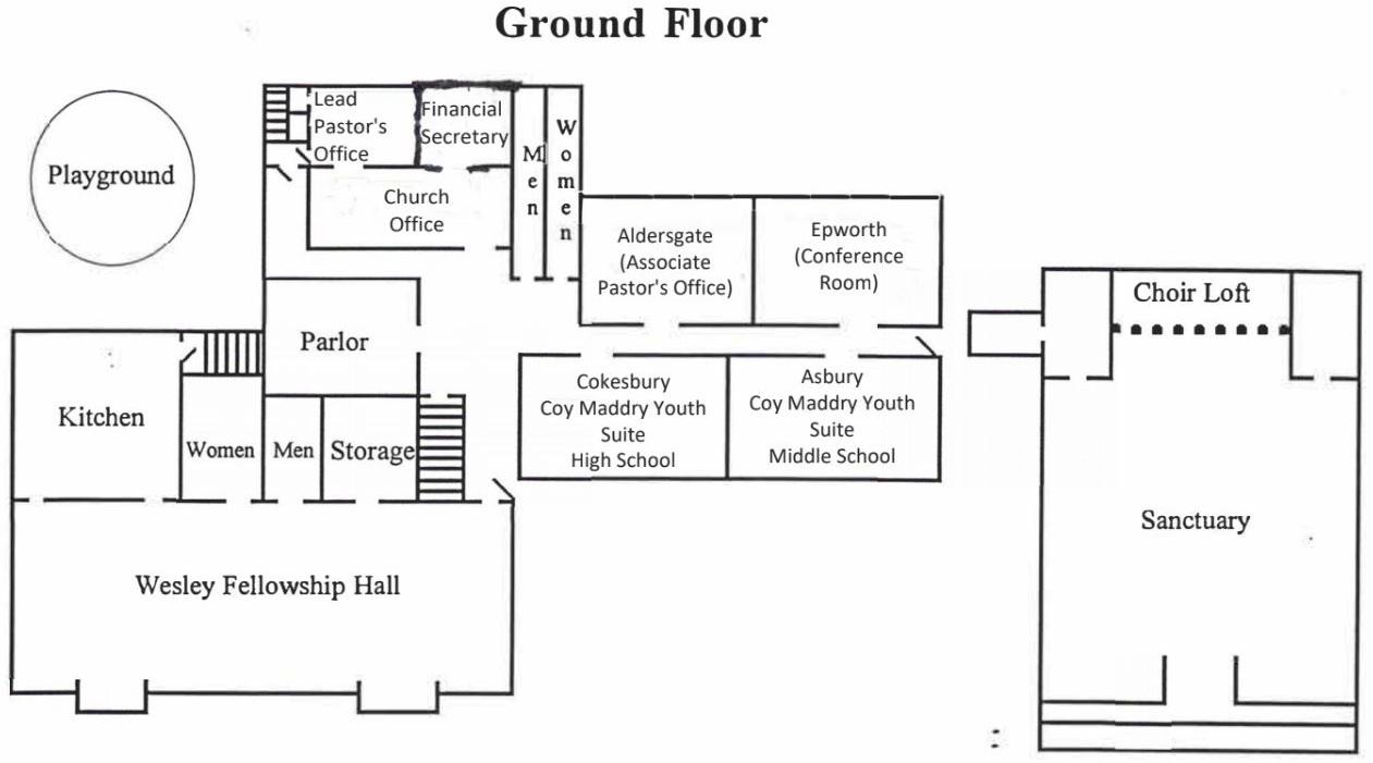 ground+floor+map.jpg