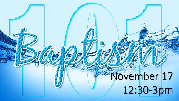 Baptism101_web.jpg