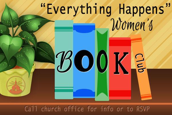 BookClub_web.jpg