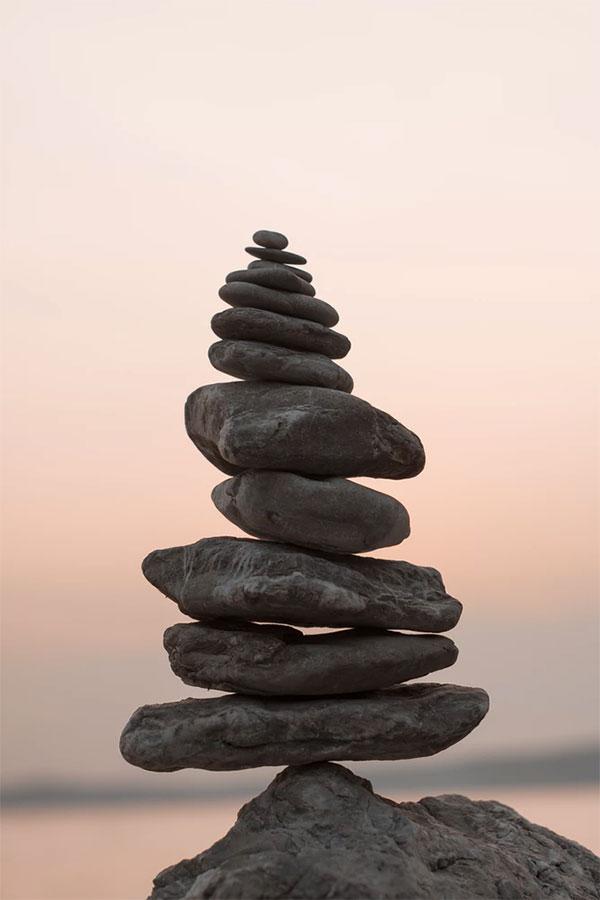 meditation-stack-of-stones.jpg