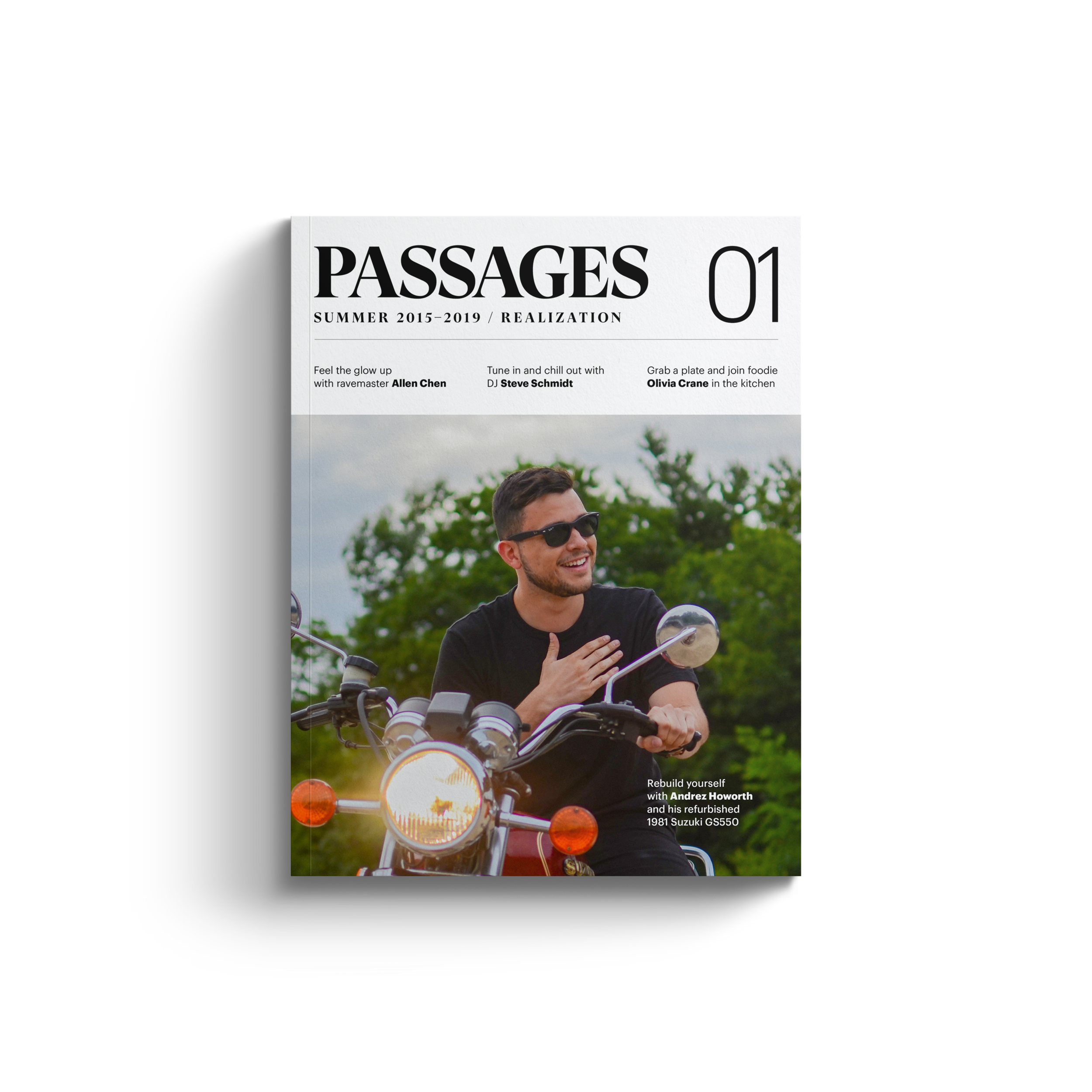 Cover_PASSAGES-01_Square.png