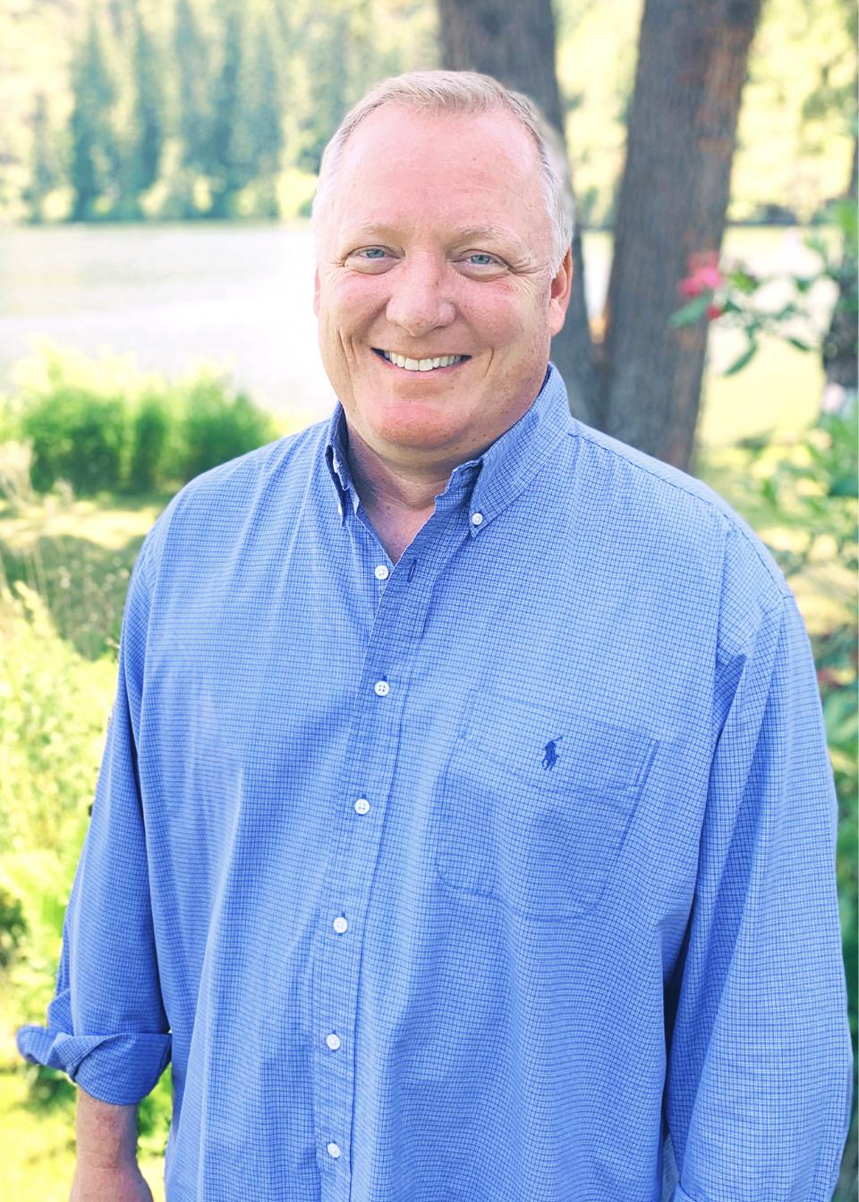 Greg Hitchcock (1).png