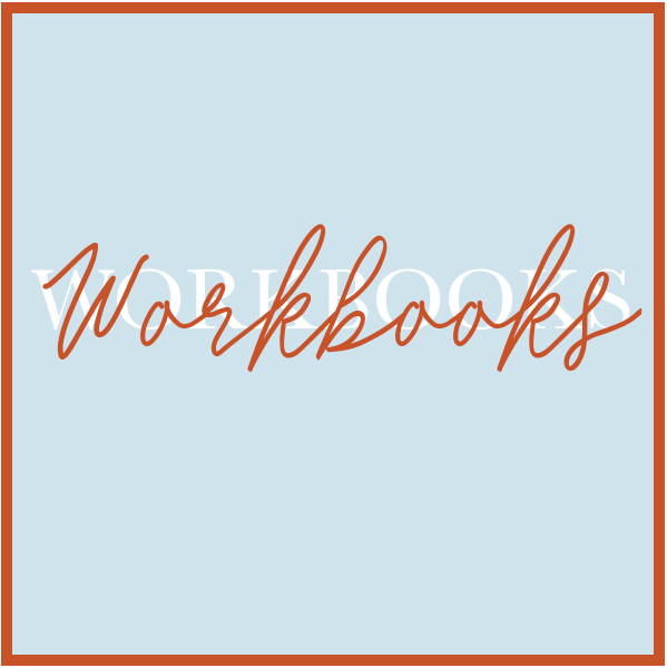 Workbooks square.png